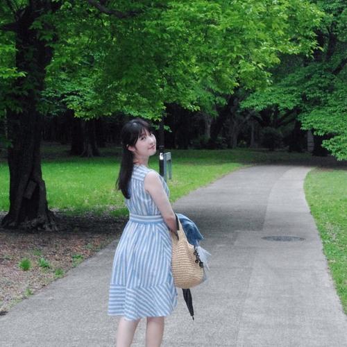 11/30(土) プリュ撮影会vol.131「雨宮奈生 撮影会」