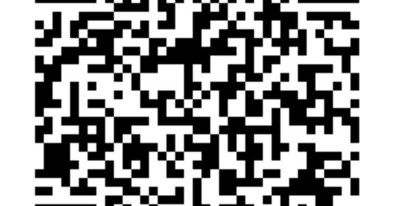 【調布】和柄ワークショップフェア~②和柄の巾着づくり~|2021年2月21日(日)