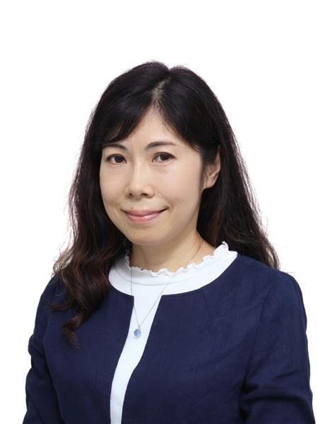 日本グリーフ専門士協会認定 グリーフカウンセラー 浅野浩子