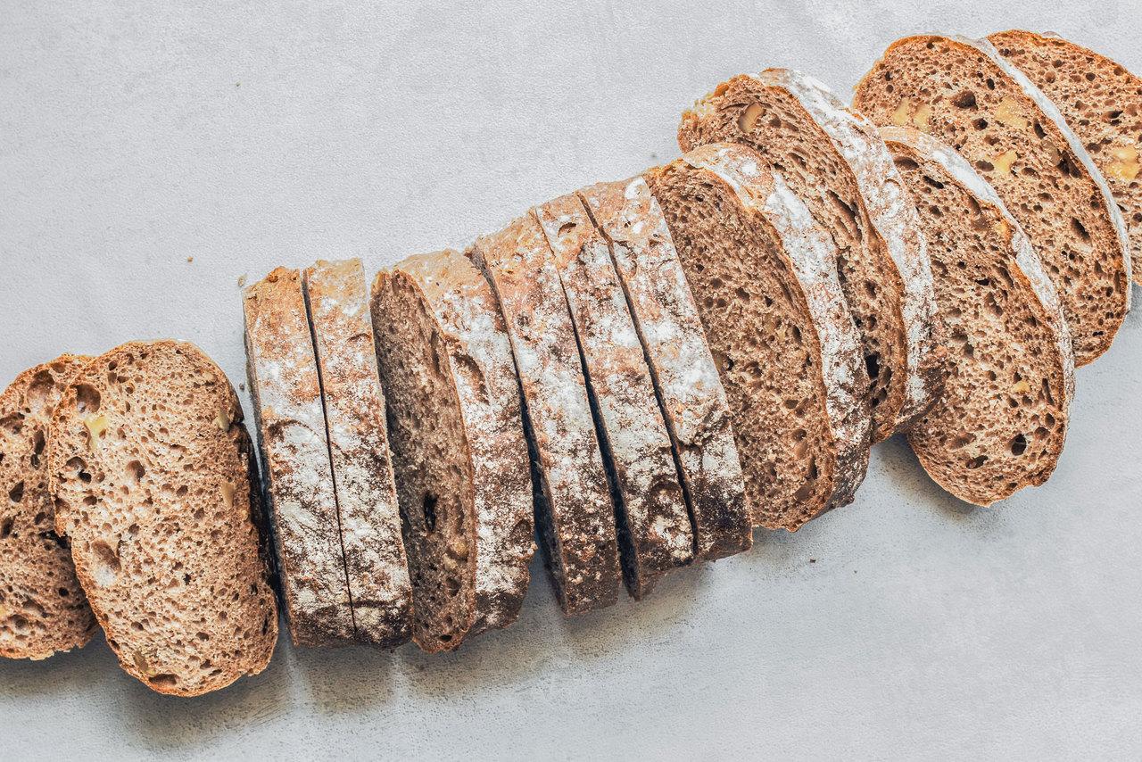 MCC秋「丁寧なパンをマメヒコでの会」