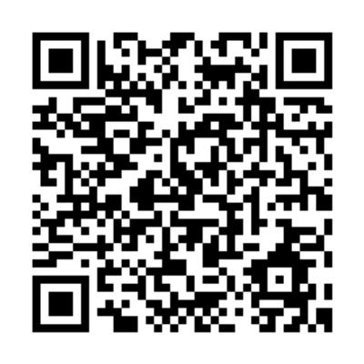 【厚木】家族でお祝い!敬老の日フェア-水引アクセサリー作り- 2019年9月14日(土)