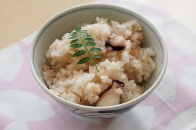 お出汁と発酵調味料レッスン~アドバンス編~2期