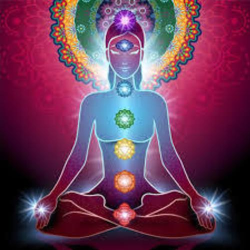 5月満月 無料瞑想会