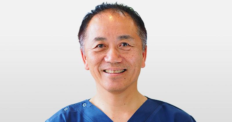 《オンライン》スポーツ整形外科医によるスポーツ医学アカデミー・ベーシックコース