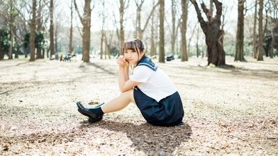 2020年6月28日(日) スージー野外撮影会(個撮)♡特典あり♡