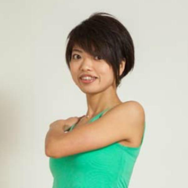 【オンライン配信レッスン】 体幹を鍛えるコアトレーニング  KUGU