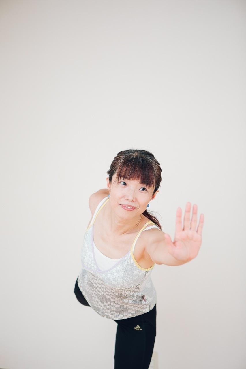 Onlline: お目覚めルーシーダットン 30分 講師:大河内友美