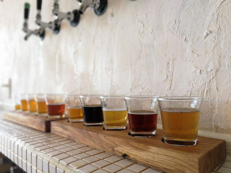 第3回 和泉ブルワリー・和泉俊介「サラリーマン兼業ブルワーによるクラフトビールの作り方・楽しみ方」