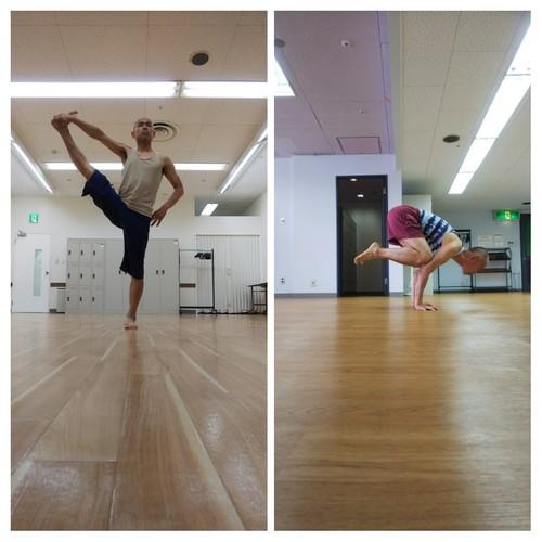 1/25(土)【新潟】体が楽に動かせるようになる、体が柔らかくなる体幹トレーニング