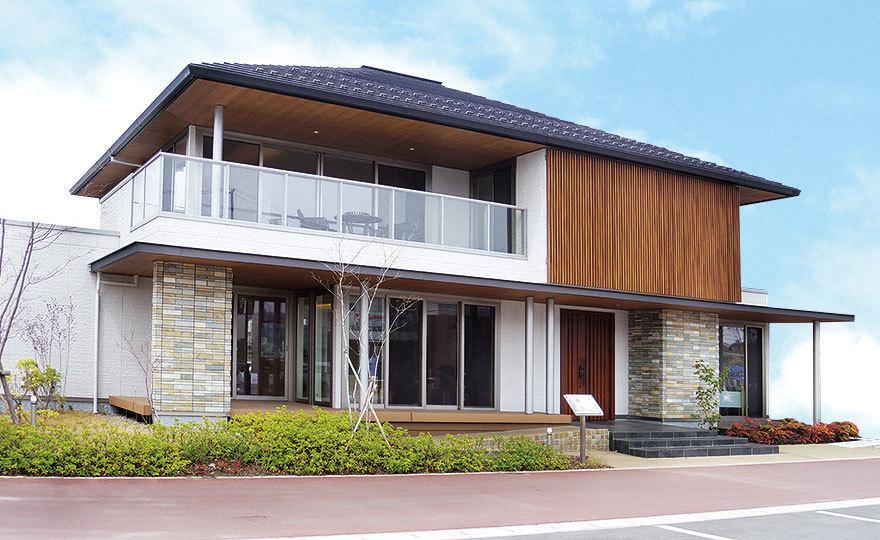 SEKISUI HOUSE 来場予約フォーム