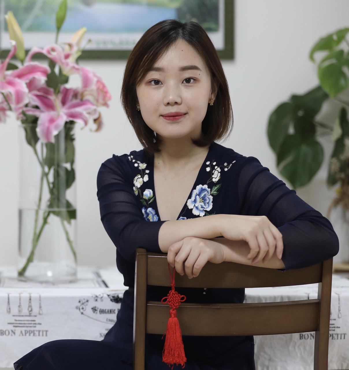 【日中文化理解オンラインイベント】2月7日/13日10:30-11:30 日本人が知っておくべき「中国の春節について」