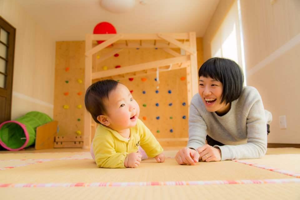 【単発】個別レッスン ※30日親子プログラム・支援者向けの個別セッションもこちら^^