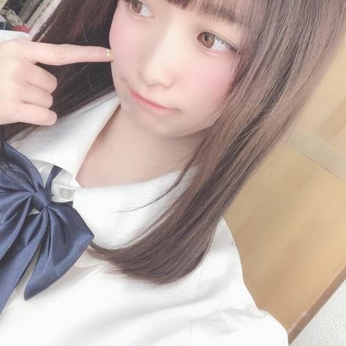 ・6/29(土)プリュ撮影会 特別編 in三浦海岸「平野ほのか 撮影会」