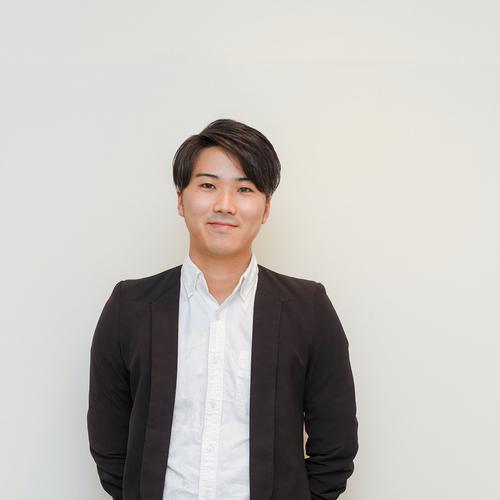 <ビデオチャット>オフィスアワー(滝本)