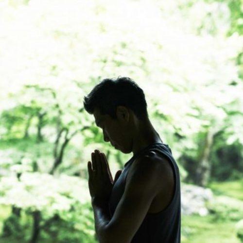 masa-yoga / transtyle  オンライン 瞑想アカデミー 第3期 レベル1最終回