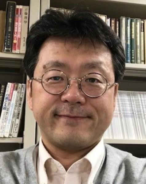 大村との国語トーク!!