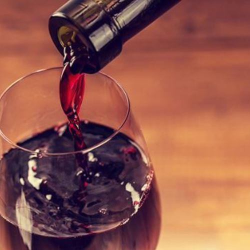 楽しく学べるワインレッスン 第4回「赤ワインの珍しい品種」