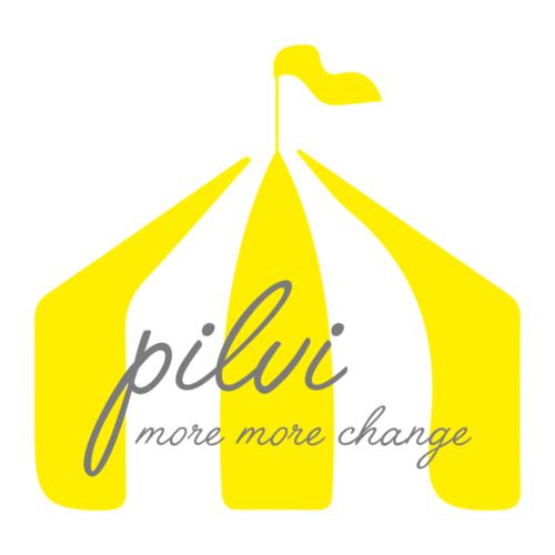 【満員御礼】8月ご予約分 pilvi 【ご新規様】予約受付フォーム