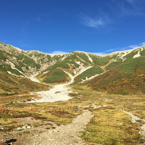 【9/26(木)】 ファーストエイド&秋山で注意すべきリスクマネジメント講習会