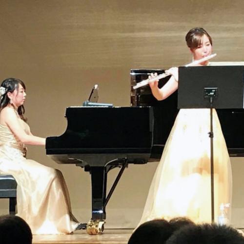 【11/9(土)開催】えん旅 ピアノ解体ショー!