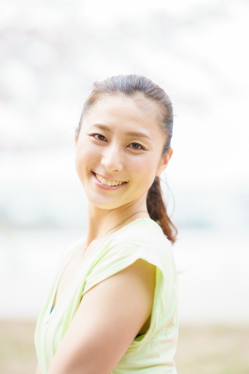 Seiko yoga