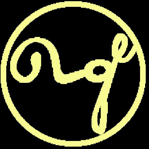 認定トレーナー向け【大阪2/1(土)14:30~16:40】背骨の調律 ALL‼Sintex®特別レッスン