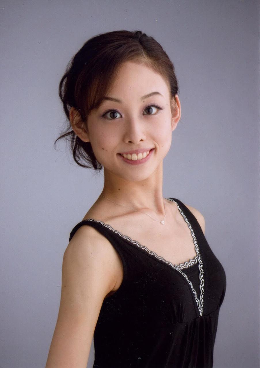2019-2020 年末年始特別 1/1(水) 長谷川修子先生「基礎」「初級」「ショートポアント30」