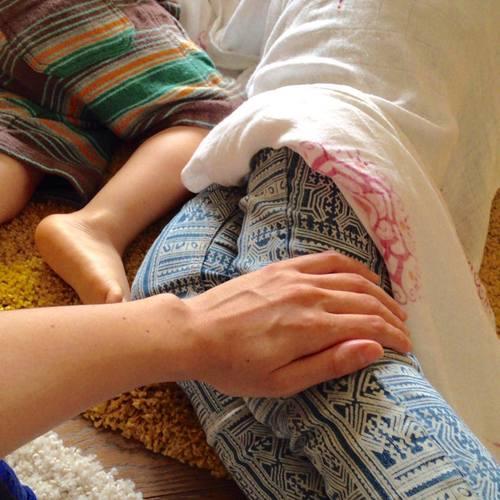 【成田初開催♪】7/5 家庭でできる和のお手当て講座