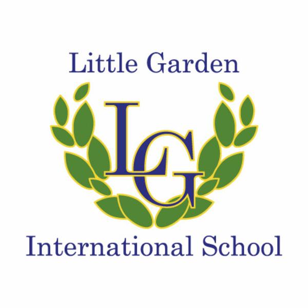 リトルガーデンインターナショナルスクール WBG校 園見学予約ページ