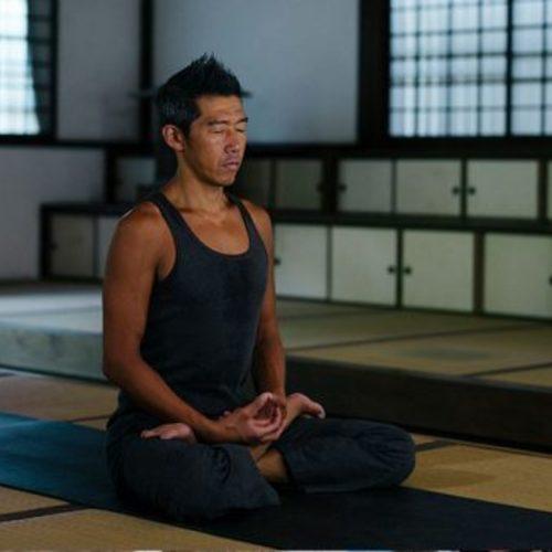 確実に夢を叶える「ゴール瞑想」一日集中講座