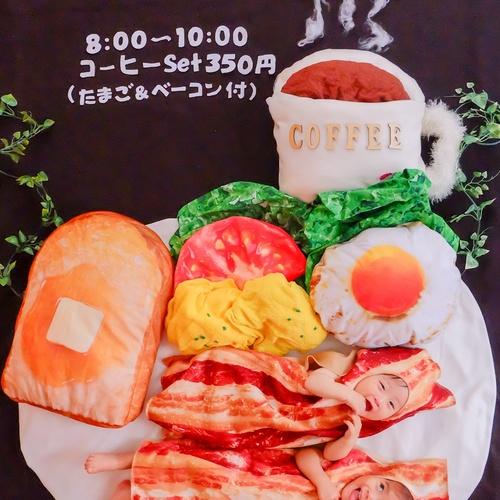 7/9(火)ららぽーと新三郷@おひるねアート