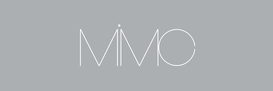 MiMCオンラインカウンセリング(無料)