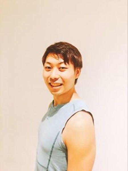【オンライン】パワーヨガ30 ★★ YUCCHAN