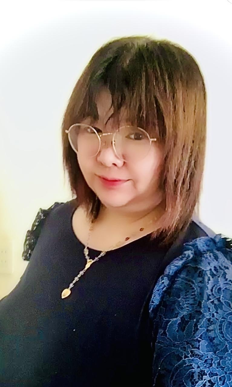 【愛姫(あいき)先生】のオンライン占い予約