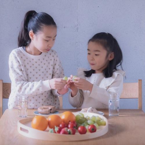 子供の食事ベーシック講座🍽3/8日曜日10:00-11:30