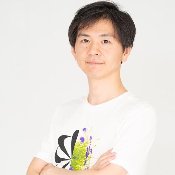 日曜朝ヨガ 馨kaoru(日)8:30-9:30 (オンライン)