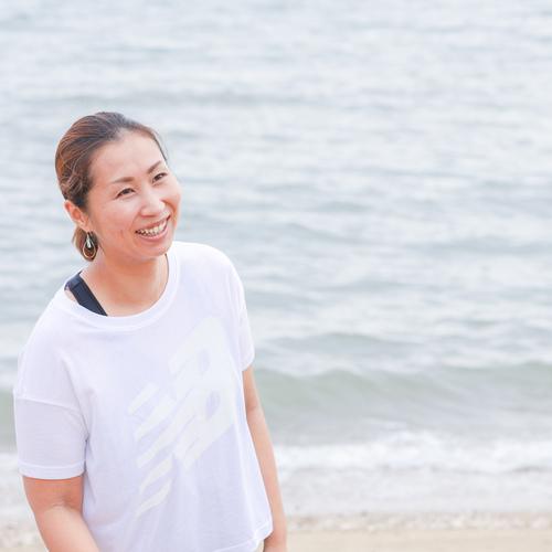産後ヨガ(2020/1 始まり 全6回 新春グループクラス)