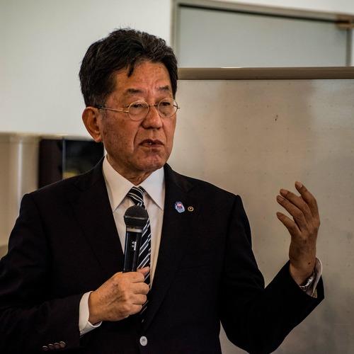 【開催店舗:水戸芸術館店】鈴木 誉志男 コーヒーセミナー