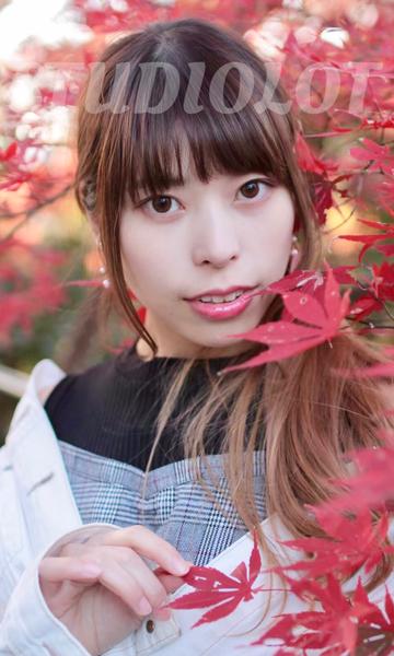【♡予約特典あり♡】2021年5月2日(日) 天羽天音 野外撮影会(個撮)