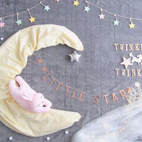 9/13 【新規の方専用】無料ねんねアート撮影会〜&フラワーアレンジ& リボンシュシュプレゼント