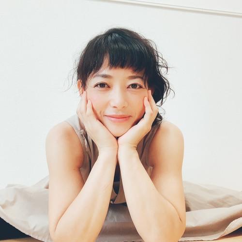 【代行レッスン】陰陽ヨガ(引き締める) 🔥🔥🔥 aki