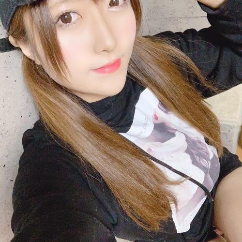10/19(土) プリュ撮影会vol.127「北野めぐみ 撮影会」