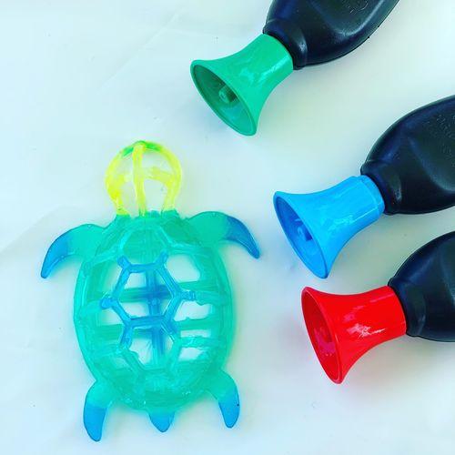 【たまプラーザ】わくわくKIDSファクトリー-印刷工場で3Dプリンター体験-|2019年11月10日(月休)