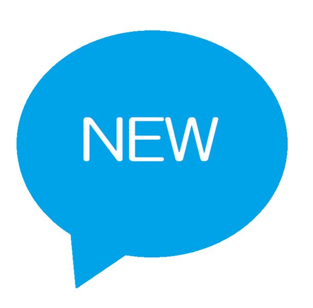新システム会員登録用フォーム New registration form