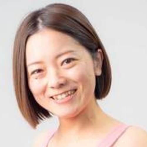 月経血調整ヨガ Yumi