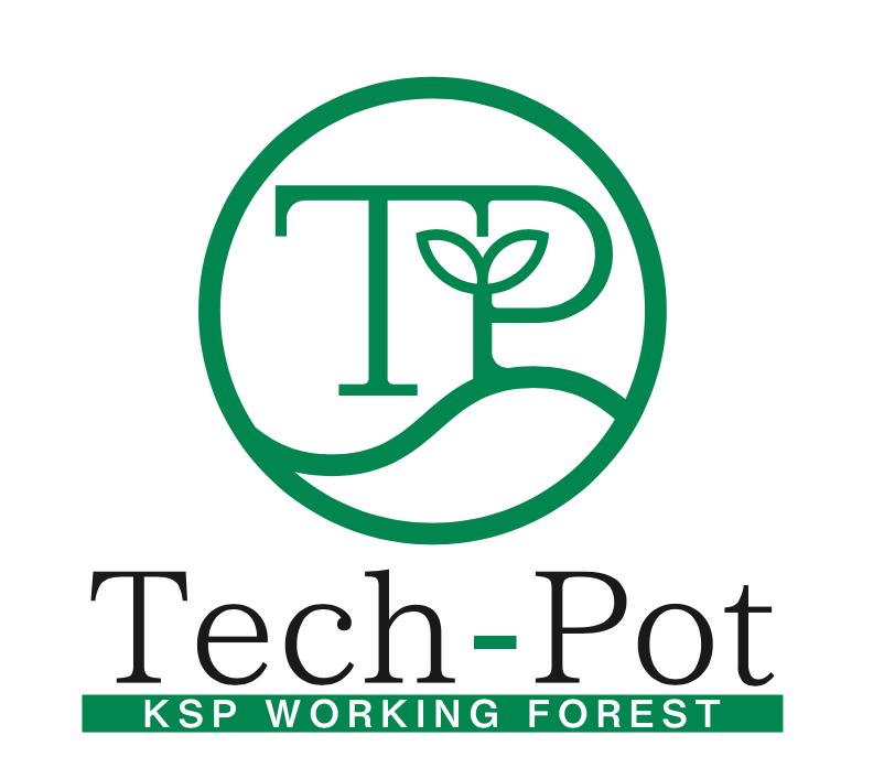 【Tech-Pot】Webブース・打合せスペース