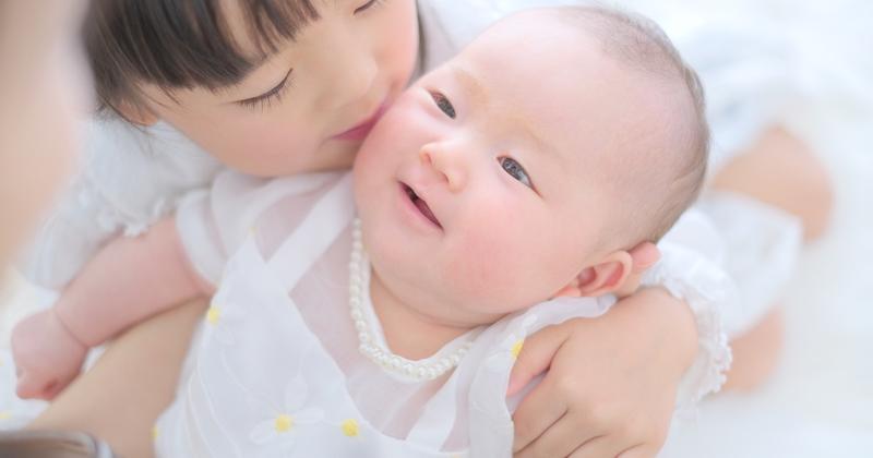 【イベント】初めての にっこり笑顔撮影会