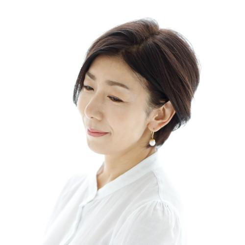 【10/6(日)横浜】Sintex®『Tone』ライセンス取得1DAYセミナー