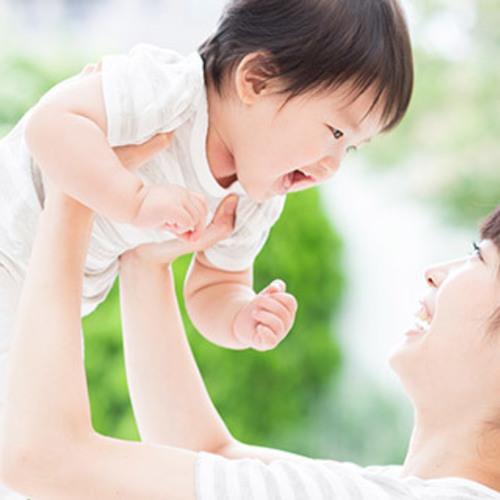 【8/10開催】1日集中講座「産後学講座」