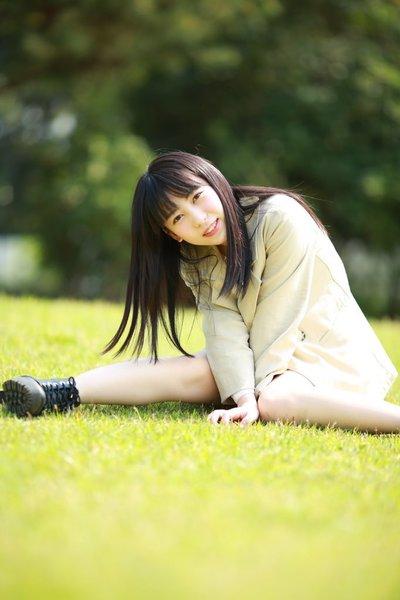 ・5/19(日)プリュ撮影会vol.114 昼の部 「髙木由莉愛 撮影会」